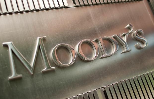 moodys-wall