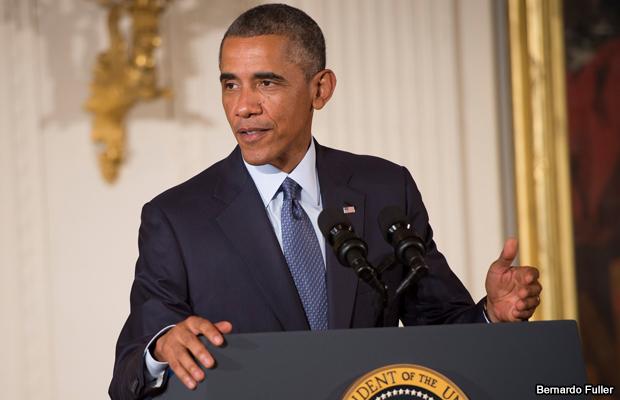 20140915-barack-obama