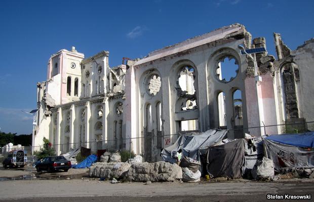 20121017-haiti-cathedral