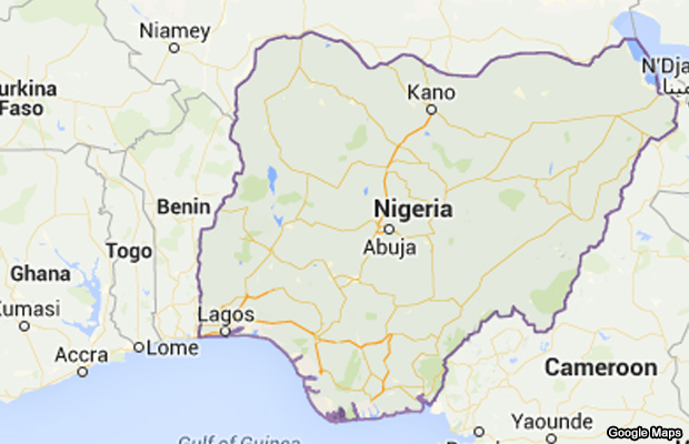 nigeria-map-google