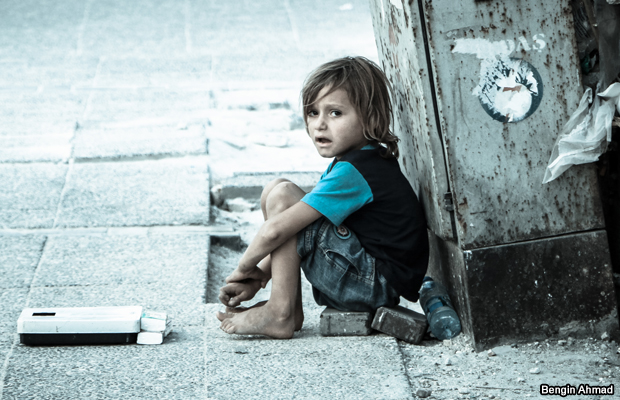 20140904-syrian-refugee-child