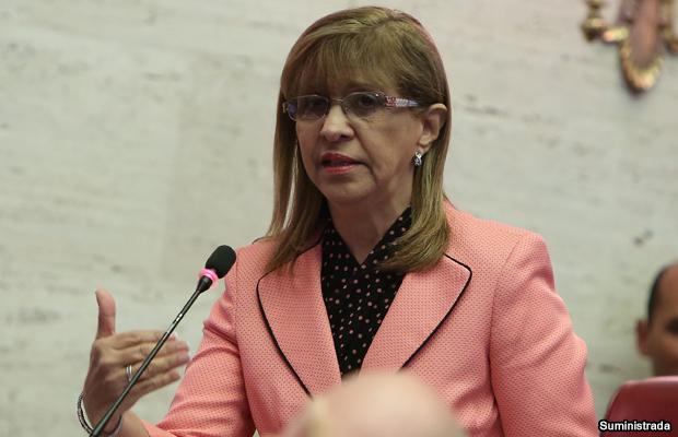20150303-margarita-nolasco