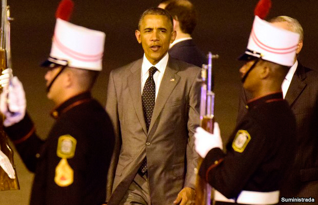 20150409-barack-obama-panama01