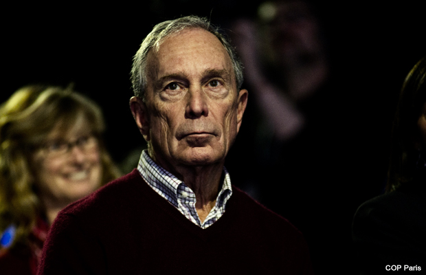 20151205-michael-bloomberg