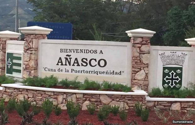 20160112-anasco