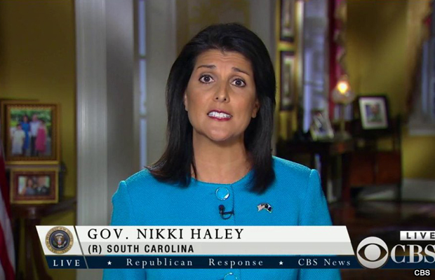 20160112-nikki-haley-sotu