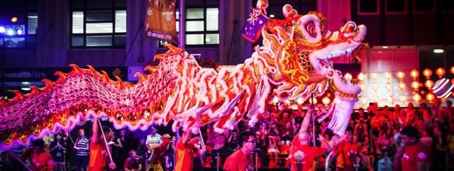 """Résultat de recherche d'images pour """"asian australian new year"""""""