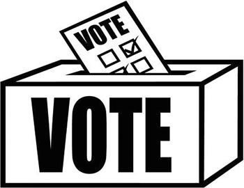 PVCs Fadahunsi, Vote election INEC credible leaders, peaceful polls, electorate, APC, Obasanjo, Atiku, president, victory , anambra, election pensioners ELECTIONEERING, North-Central