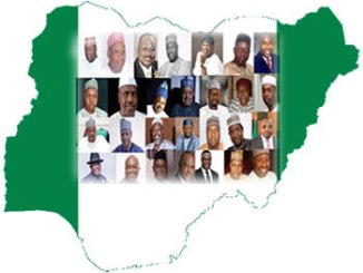 Map-of-Nigeria-and-26-governors