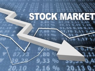 Stock-Market2-new