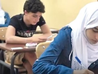 algeria-exam