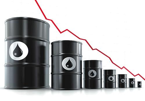 oil NNPC accrues N3.6trillion