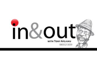 in&out-logo1