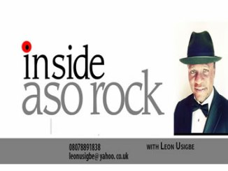inside-aso-rock-new-new