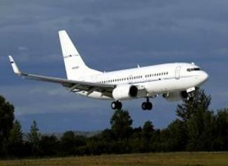 missing-us-plane_340