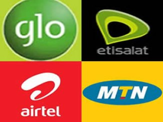 nigeria-mobile-gsm-service