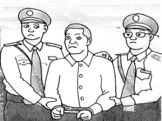 police-arrest-cartoon1