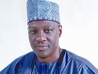 Abdulfatah-Ahmed-Kwara-Governor