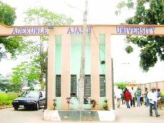 Adekunle-Ajasin-University-Akungba-AAUA