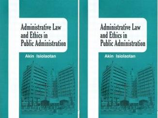 Admin-Law