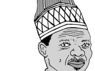 Amosun-cartoon1