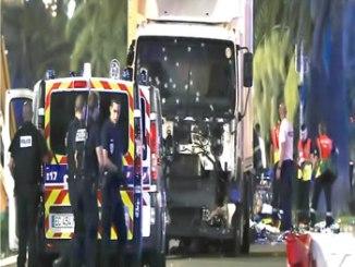 France-Terorists