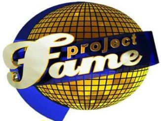 MTN-Project-fame