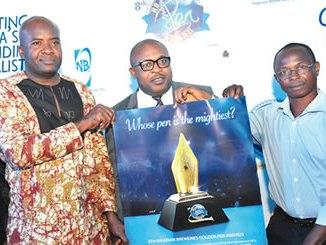 NB-Golden-Pen-Awards