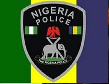 IGP 80-year-old Anambra police Police daughters of Ibadan school proprietor Police