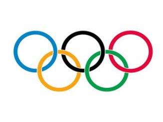 Olympics-logo1
