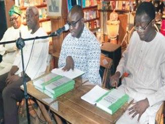 The-author-Wale-Adebanwi