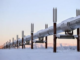 avanger-pipeline
