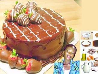 chocolate-cake-yummy