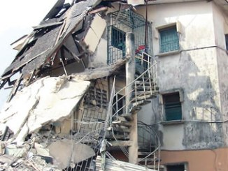 collapse-building3