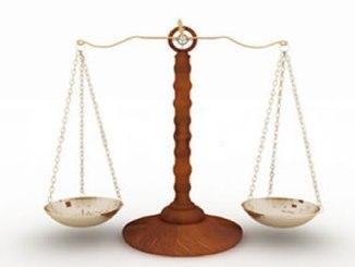 court-symbol-scales_500