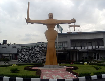 Court refuses to bar journalists from covering FG's suit against Total E&P