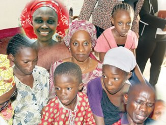 deaconess-olawale-murdered-family