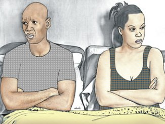 family-issues-cartoon10
