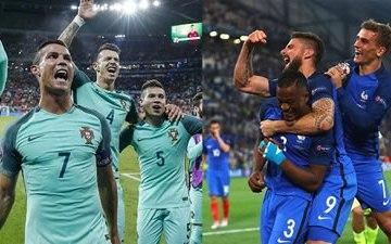 france-vs-portugal