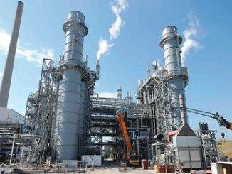 gas-plant-power-refinery1