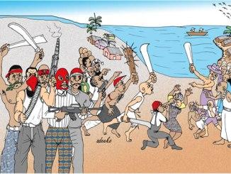 hoodlum-cults-cartoon