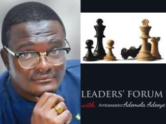 leaders-forum2