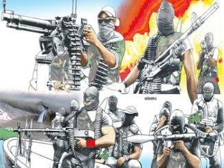 militant-AVENGERS-cartoon