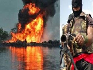 militant-blown-pipeline