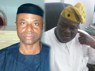 mimiko-and-faboyede1
