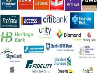 nigerian-banks-new