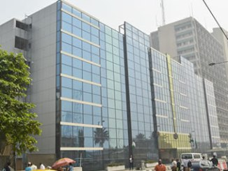NPA office