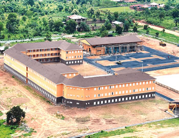 osun-public-secondary-school2