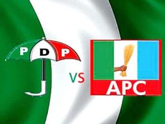 pdp-and-apc-nigeria_340