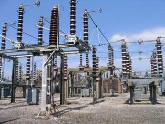 power-plant1_340